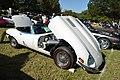 Rockville Antique And Classic Car Show 2016 (29777567583).jpg