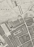 Rocque Map of London 1746 032.jpg