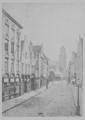 Rodenbach - Bruges-la-Morte, Flammarion, page 0073.png