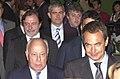 Rodríguez Zapatero asiste a la entrega de los premios Ortega y Gasset de Periodismo.jpeg