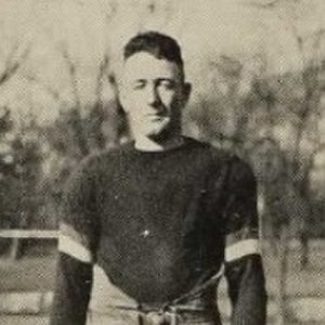 Tennessee–Vanderbilt football rivalry - Roe Campbell.