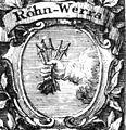 RoehnWerra1721.jpg