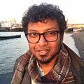 Rohit K Dasgupta.jpg