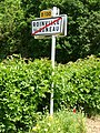 Roinville-sous-Auneau-FR-28-panneau d'agglo-33.jpg