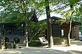 Rokuzan art museum04s2048.jpg