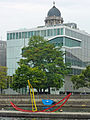 Rolandufer (Berlin-Mitte) 989-871-(118).jpg