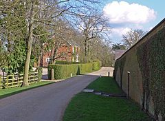 Rolleston Leicestershire.jpg