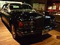Rolls Royce Vehicle of Ing Chang-ki.jpg