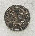 Roma, senato, 1250 ca.jpg