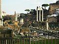Roma - Foro 2013 019.jpg