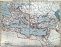 Roman Empire.JPG