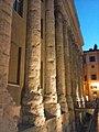 Rome (14851255764).jpg