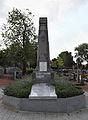 Roncq, monument aux morts J1c.jpg