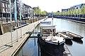 Rondvaart Breda P1460831.jpg