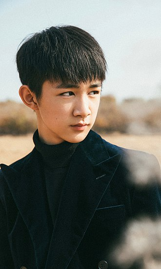 https://upload.wikimedia.org/wikipedia/commons/thumb/8/81/Rong_fresh_off_his_win_of_Newcomer_Actor_award_at_the_2nd_Asia_Contents_Awards_at_BIFF.jpg/330px-Rong_fresh_off_his_win_of_Newcomer_Actor_award_at_the_2nd_Asia_Contents_Awards_at_BIFF.jpg