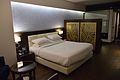 Room 312 - Regenta Almeida - Royal Orchid Hotels Ltd - Zirakpur - Chandigarh 2016-08-07 9132.JPG
