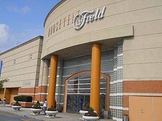 Roosevelt Field (shopping mall) Shopping mall in Garden City, Long Island, New York, USA