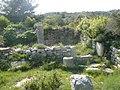Roquefort Bornes milliaires AL3.jpg