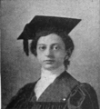 Rosalie Loew Whitney (1895).png