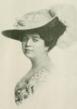 Rose Lutiger Gannon 1917.png
