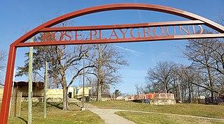 Overbrook Park, Philadelphia Neighborhood of Philadelphia in Philadelphia County, Pennsylvania, United States