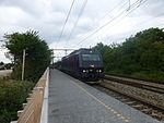 Roskilde Vest Station 06.jpg