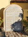 Rosoy-FR-89-monument aux morts-01.jpg