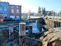 Rostock Gerberbruch West Baustelle 2012-11-04.jpg