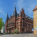 Rostock asv2018-05 img48 Staendehaus.jpg