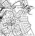 Rototuna and Hampton Downs 1865.jpg