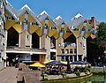 Rotterdam Kijk-Kubus 08.jpg