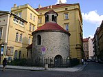 Rotunda-of-the-Holy-Cross-Prague2011d.jpg
