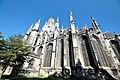 Rouen (38620929751).jpg