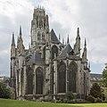 Rouen France Église-Saint-Ouen-de-Rouen-03.jpg