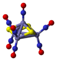 Roussin's-black-salt-anion-3D-balls.png
