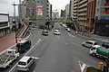 Route 20 Oiwake Intersection 3.jpg