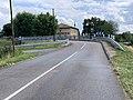 Route St Laurent Grièges 6.jpg