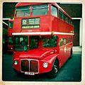 Routemaster RML2515 (JJD 515D), 2010 MMT London Bus Day (4).jpg