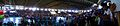 Roy Padilla Sr. Memorial Stadium.JPG
