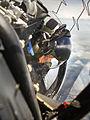 Royal Air Force Hawk Jet Pilot MOD 45153055.jpg