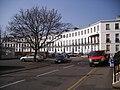 Royal Crescent, Cheltenham (3831664880).jpg