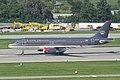 Royal Jordanian Airlines Airbus A320-232; JY-AYQ@ZRH;11.08.2012 673bo (7761795382).jpg