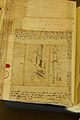 Royal Society - John Frederick William Herschel correspondence 7.jpg