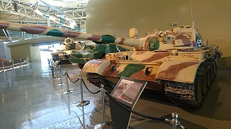 Royal Tank Museum 55.jpg