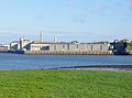 Royal William Yard from Cremyll.jpg