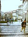 Rua Clérigos (17066852840).jpg