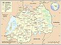 Ruanda deutsch UNO-Karte.jpg