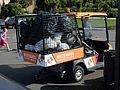 Rubbish Cart (26563203313).jpg