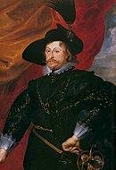 Rubens Władysław Vasa (detail).jpg
