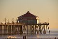 Ruby's, Huntington Beach pier, California.jpg